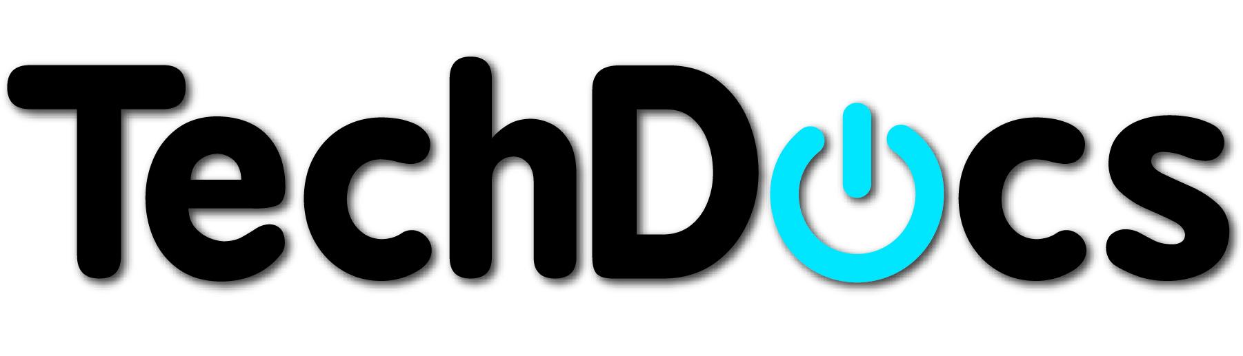 TechDocs