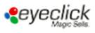 eyeclick
