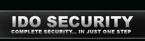 ido_security
