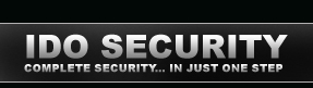 ido_security