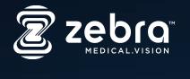 zebramedical